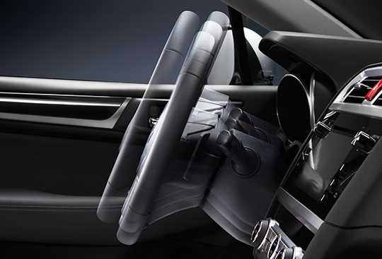 Legacy 2 5i Premium Lineup Legacy Models Subaru